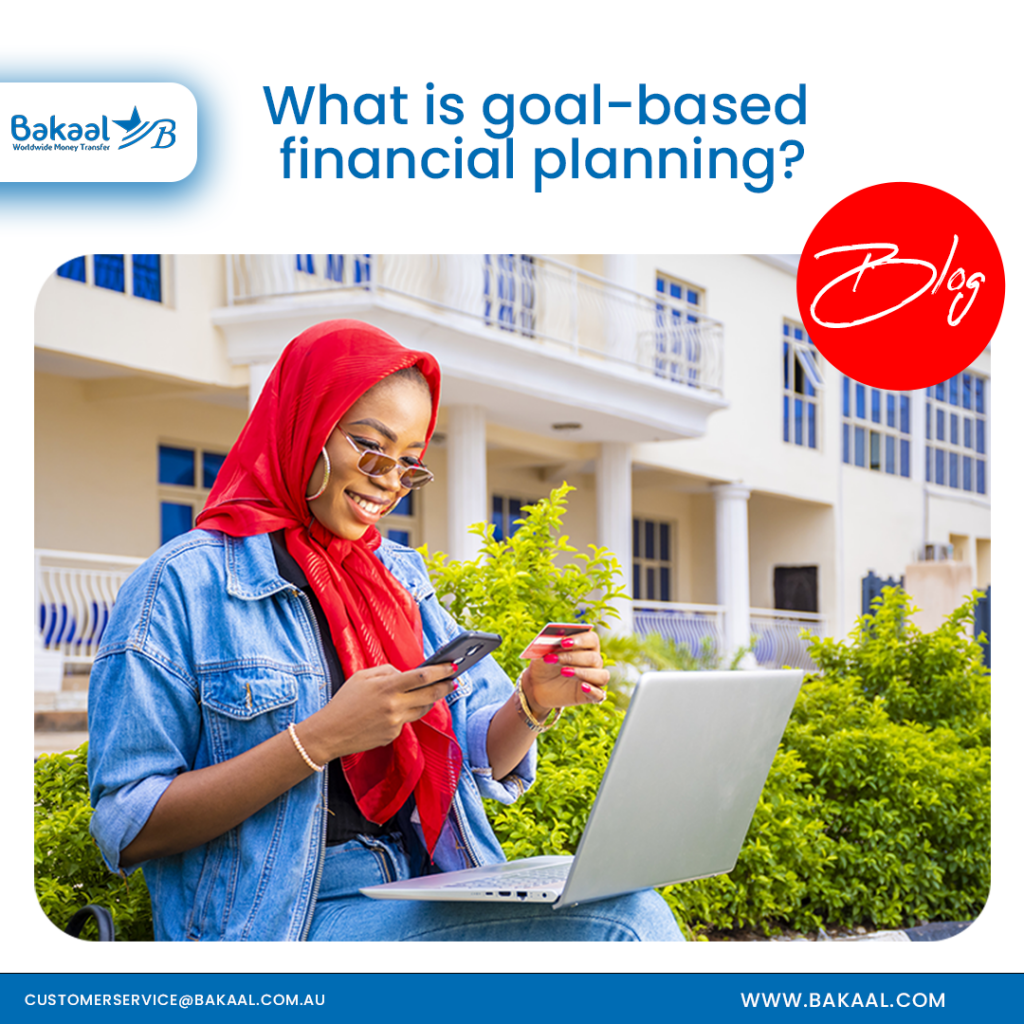 Best Article on Financial Planning